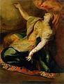 Johann Michael Rottmayr - Sv. Eleonora.jpg