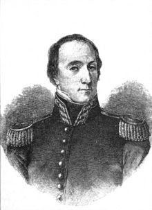 Johann von Kalchberg in Uniform.png