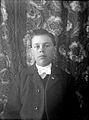 Johannes Färdigsson som konfirmand - Nordiska Museet - NMA.0049064.jpg