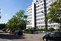 John-Locke-Siedlung, Finchleystraße 20140429 26.jpg