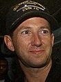 John Andretti 2004 (cropped).jpg
