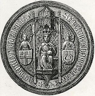 Jöns Bengtsson Oxenstierna Swedish archbishop