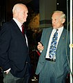 John Glen and Buzz Aldrin.jpeg