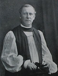 John Bernard (bishop) Irish Anglican clergyman