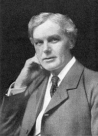 John Henry Clarke.jpg