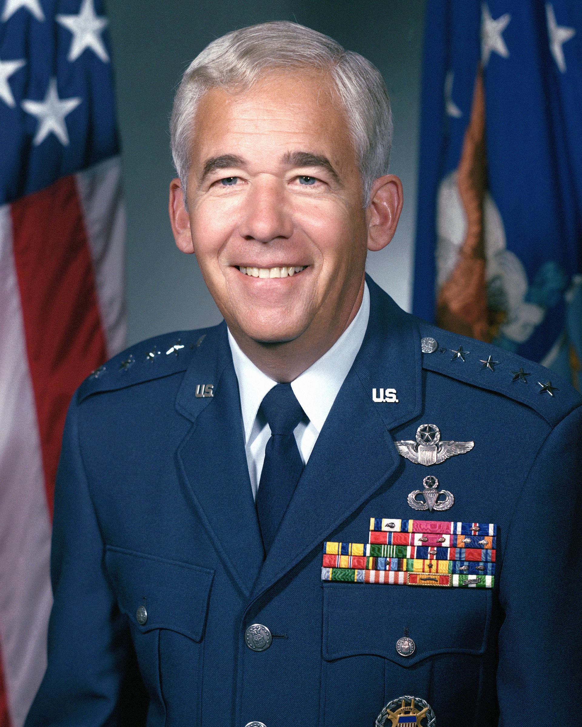wiki early life military career john cain