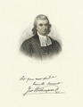 John Witherspoon (NYPL NYPG97-F76-420421).tif