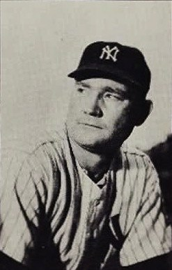 Johnny Mize 1953.jpeg
