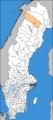 Jokkmokk Municipality.png