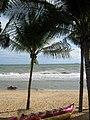 Jomtien Beach (10).jpg