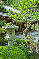 Jomyo-ji,-Kamakura-Sand-garden2.jpg
