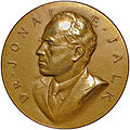 Jonas Salk Congressional Gold Medal.jpg