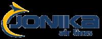 Jonika logo.png