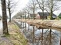 Jonkersvaart - huizen langs water.jpg