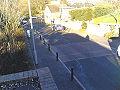 Jordanhill station ramp.jpg