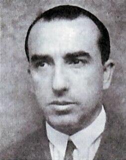 Jorge Loring Martinez Inventor, engineer, aviation pioneers