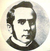 JoseMarmol.JPG