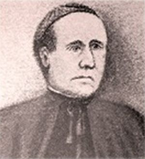 Colegio de San Ildefonso - Jose Casarramona
