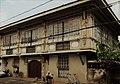 Jose bautista Bahay na bato house malolos.jpg