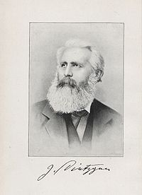 Josef Dietzgen.jpg