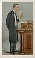 Joseph Chamberlain, Vanity Fair, 1901-03-07.jpg