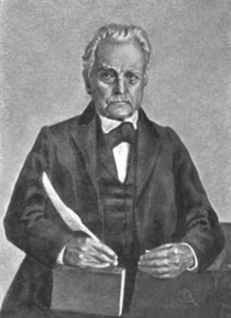 Joseph Darlington.png