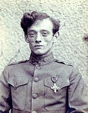 Joseph T. Angelo