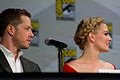 Josh Dallas & Jennifer Morrison (14958877951).jpg