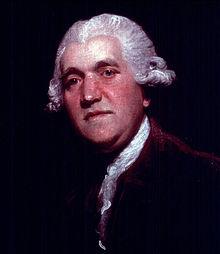 ジョサイア・ウェッジウッド - Wikipedia