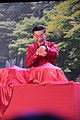 Journey to the West on Star Reunion 98.JPG