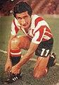 Juan-ramon-veron-1967.jpg