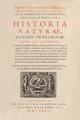 Juan Eusebio Nieremberg (1635) Historia naturae (libris XVI).png
