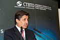 Juan José Gómez Camacho, Ambassador of Mexico to the UN organizations in Geneva - Flickr - The Official CTBTO Photostream (1).jpg