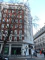 Juan Pablo Viscardo Y Guzman - 185 Baker Street Marylebone London NW1 6XB.jpg