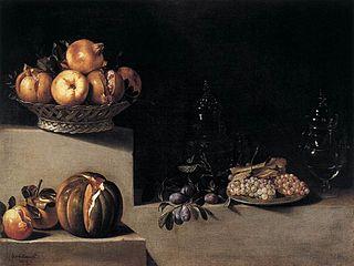 Spanish artist