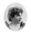 Juanita Breckenridge Bates.png