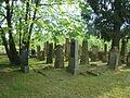 Judenfriedhof-Rappenau-2012-104.JPG