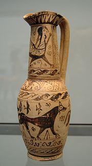 Jug Sphinx Staatliche Antikensammlungen 1352.jpg