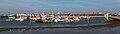 Juist, Yachthafen -- 2014 -- 3544.jpg