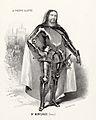 Jules Montjauze as Rienzi 1869 Théâtre Lyrique - Gallica.jpg