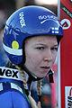 Julia Kykkanen Hinzenbach2014.jpg
