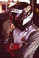 Julian Bailey 1991 USA.jpg