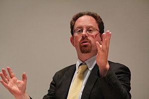 Julian Huppert - Image: Julian Huppert MP