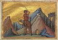 Julian of Galatia (Menologion of Basil II).jpg