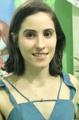 Juliana-Cunha.png