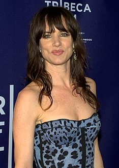 Juliette Lewis by David Shankbone (cropped).jpg
