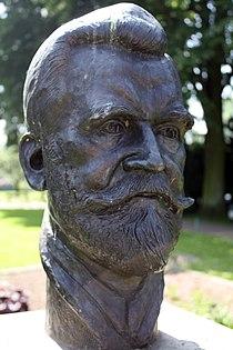 Julius-Pohlig-1842-1916.JPG