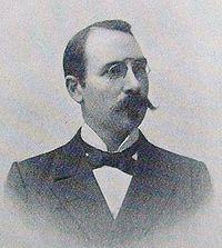 Julius Juhlin 1913.JPG
