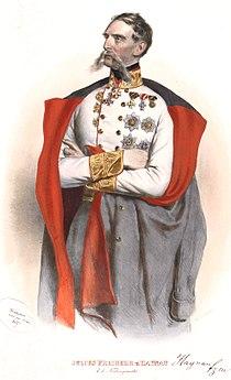 Julius von Haynau.jpg