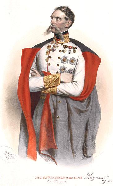 Fájl:Julius von Haynau.jpg